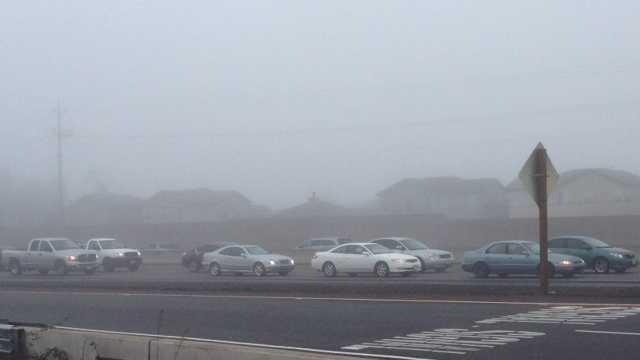 Daytime fog blurb 021114.jpg