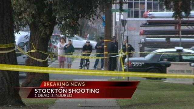 Stockton shooting.jpg