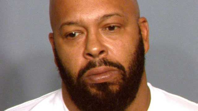"Marion ""Suge"" Knight is the co-founder and former CEO of Death Row Records, which signed many notable rap artists such as Dr. Dre, Tupac Shakur and Snoop Dogg. Knight served time in Mule Creek State Prison after he violated his probation from previous state and federal charges in 1996."
