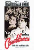 8. Watch an old movie: Cuddle up and watch a movie like Casablanca or Love Actually.Price: Varies, most movies are no more than $5 to rent