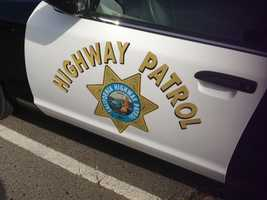 Both officers have been with the CHP since 2008 (Feb. 17, 2014).
