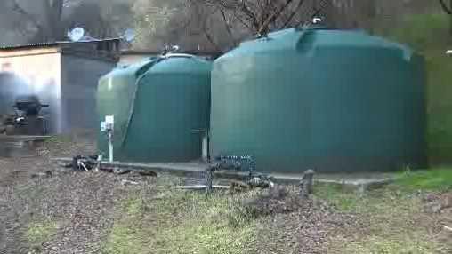 ophir gardens water well.jpg