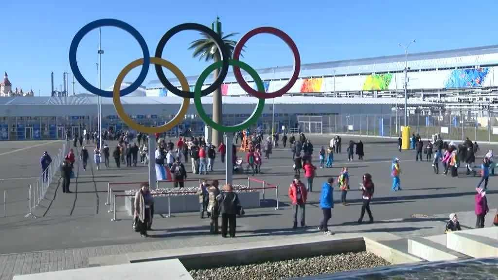 img Olympic Rings Sochi