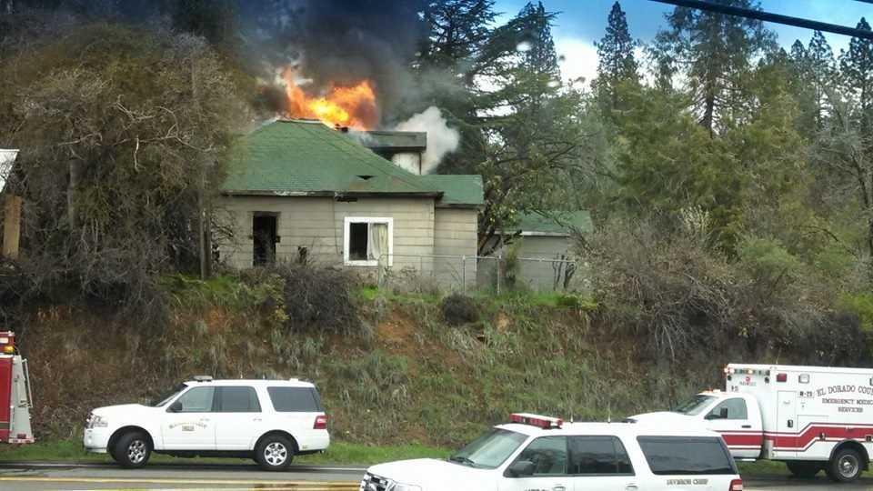 hwy 49 house fire.jpg