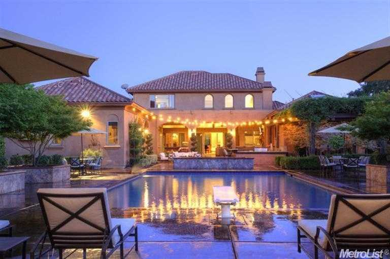 For more information on this home, go here.