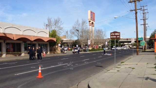 Stockton fatal 030714.jpg