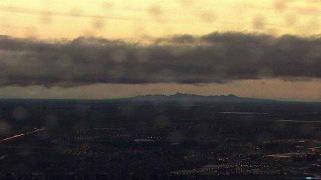 Wx blurb rain cloud 031014.jpg
