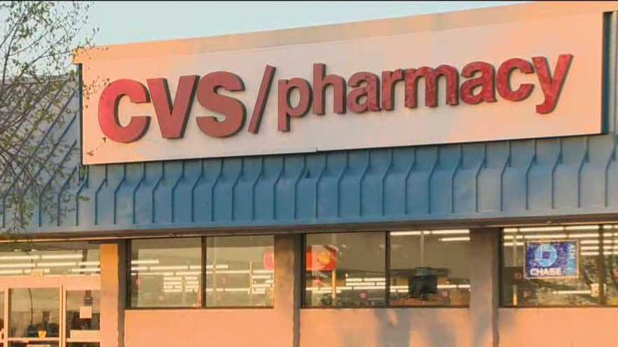 CVS under investigation for missing painkillers