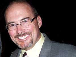 California assemblyman and gubernatorial candidate Tim Donnelly attempted to take a handgun through airport security two years ago that was not registered. The Republican from Twin Peaks, Calif., pleaded no contest to misdemeanor charges. Read more.