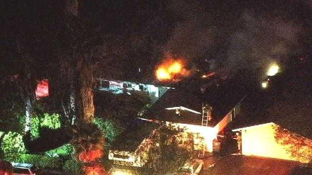 House fire 040114.jpg