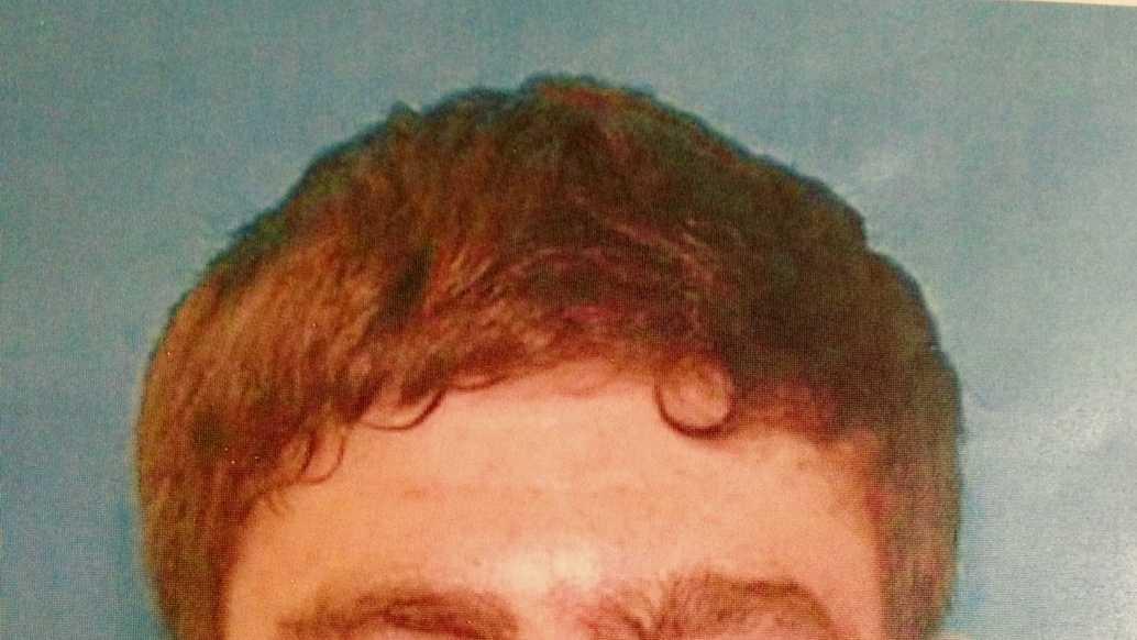 Abraham Finkelstein, 26