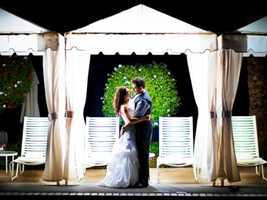What: Bridal Open HouseWhere: Arden HillsWhen: Sun 10am-1pmClick here for more information on this event.