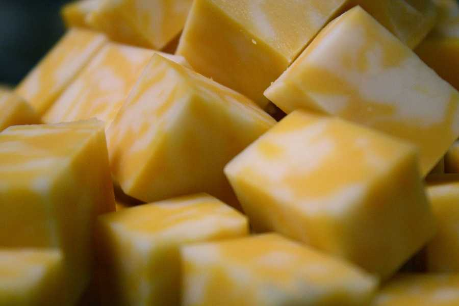 In 1913, cheese per pound cost $.22. In 2013, it cost $5.83.
