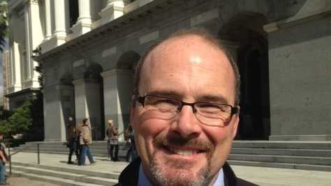Tim Donnelly (April 9, 2014)