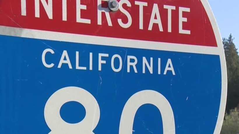 I-80 generic