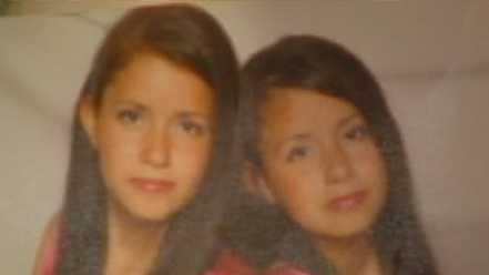 Twin sisters.jpg