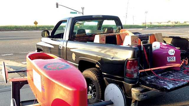 Elk Grove Volkswagen >> Soap Box Derby returns to Elk Grove