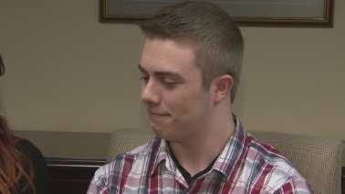 img-South-Fayette-teen-punished-for-recording-bullying-against-him.jpg