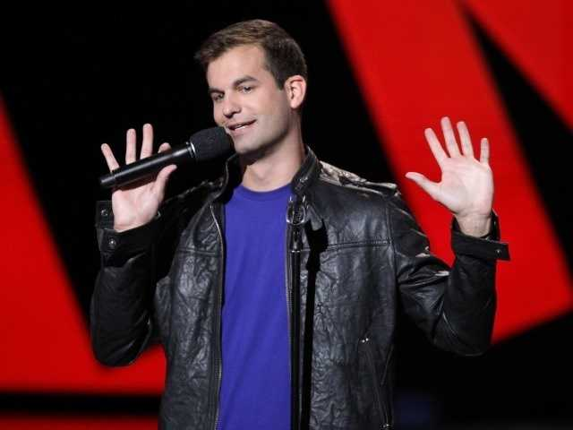 What: Michael KostaWhere: Punch Line Comedy ClubWhen: Fri 8pm & 10pm&#x3B; Sat 8pm & 10pmClick here for more information about this event.