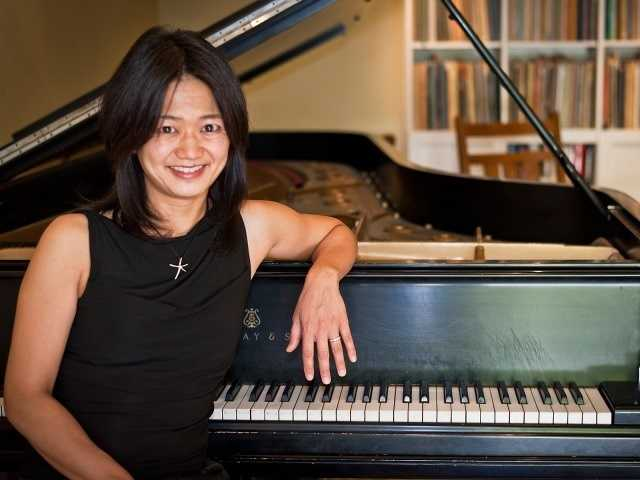 What: Natsuki FukasawaWhere: Sacramento State Music Recital HallWhen: Sat 7:30pm-9pmClick here for more information about this event.