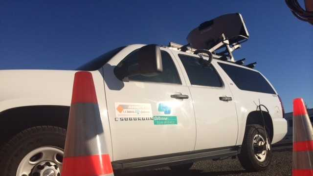 caltrans vehicle.jpg_highRes.jpg