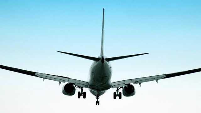 airplane generic.jpg
