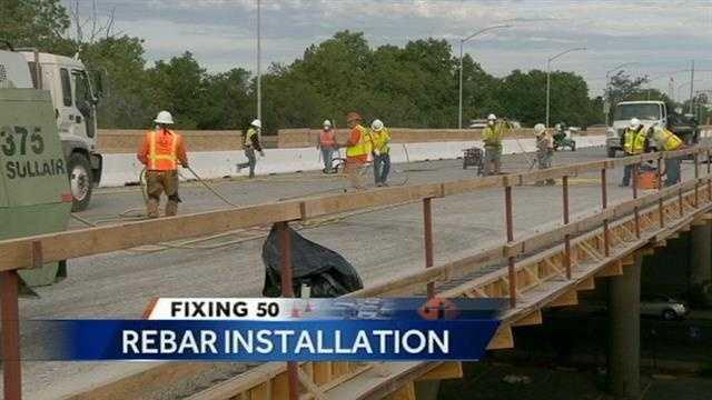 fix 50 workers 042414.jpg