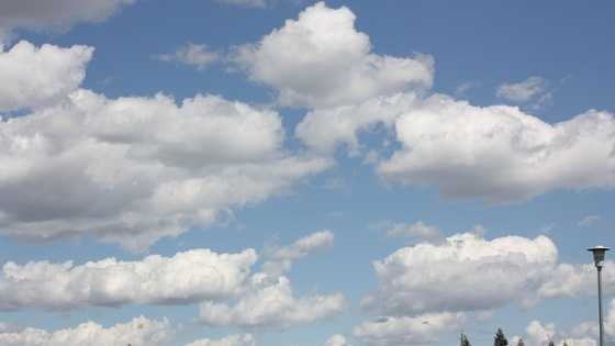 clouds 042414.jpg