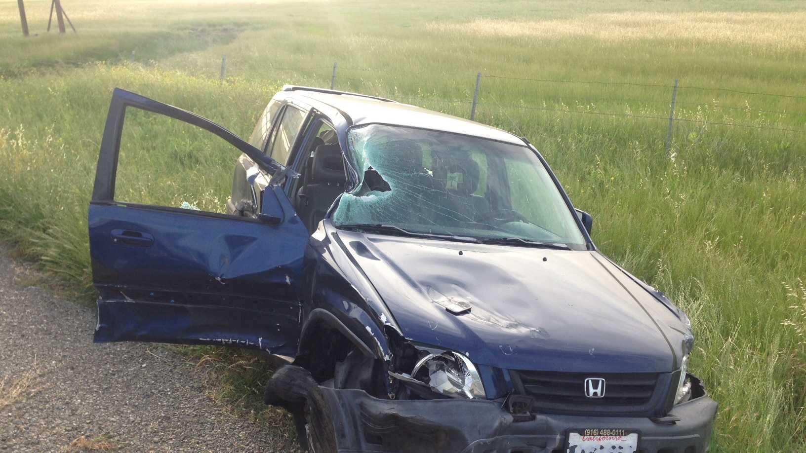 I80-crash-050514.jpg