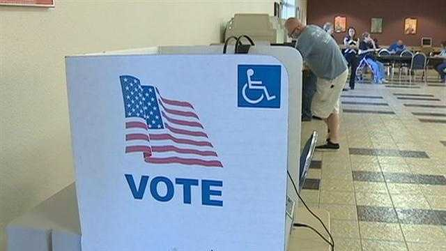 Elections, polling place, voting.jpg