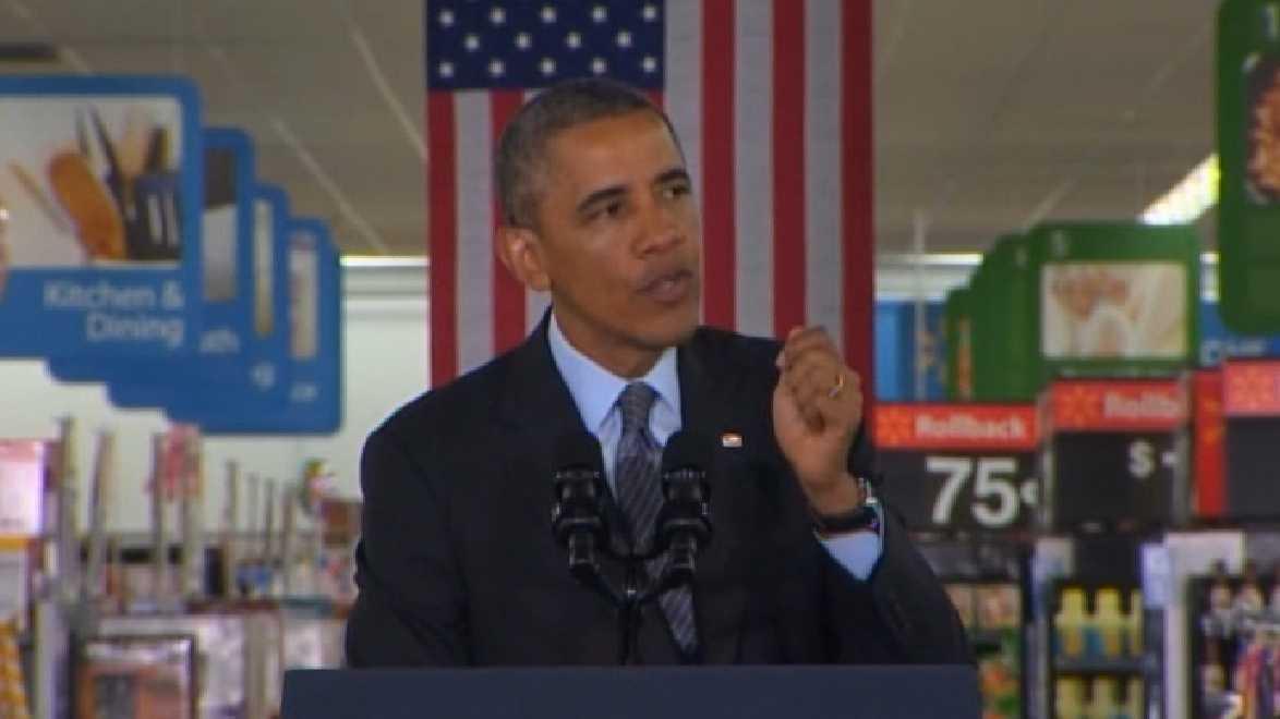 Obama at walmart.jpg
