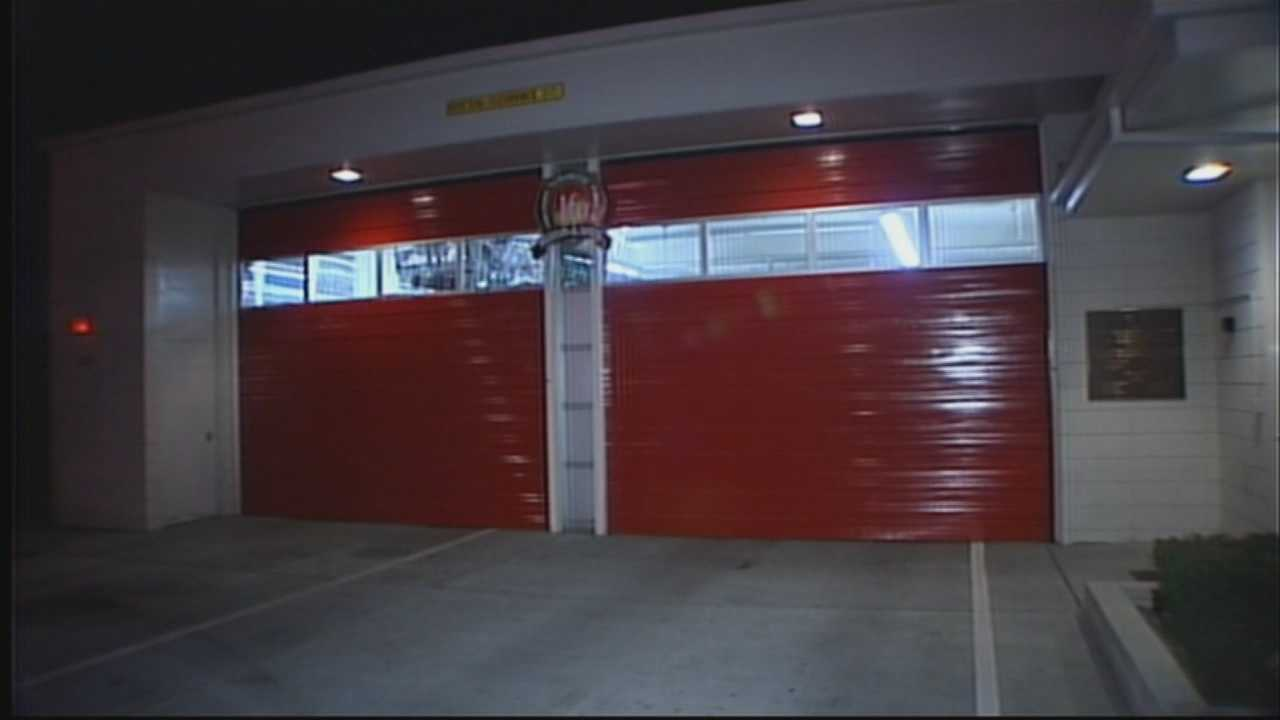 img-Brown-outs cancelled 5th fire station re-opened