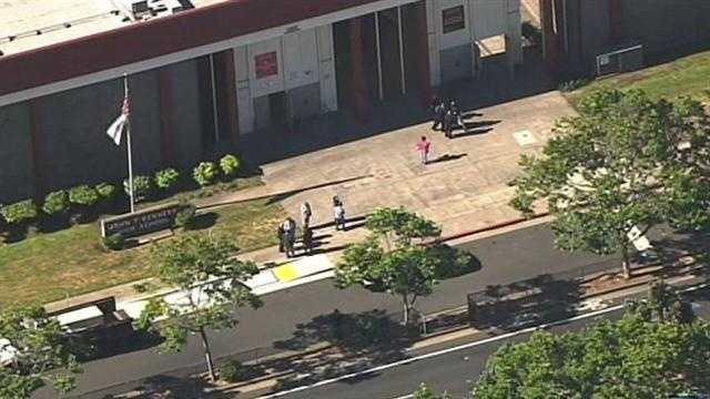 School shooting 051414.jpg
