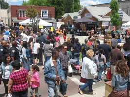 What: Old Town Elk Grove Chili FestivalWhere: Old Town Elk GroveWhen: Sat 10am-6pmClick here for more information on this event.