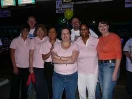 What: Bowl For Kids' SakeWhere: Country Club Lanes & Event CenterWhen: Sat 9:30am,11:45am, & 2pmClick here for more information on this event.
