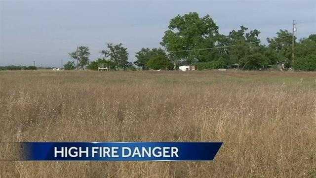 fire danger 051514.jpg