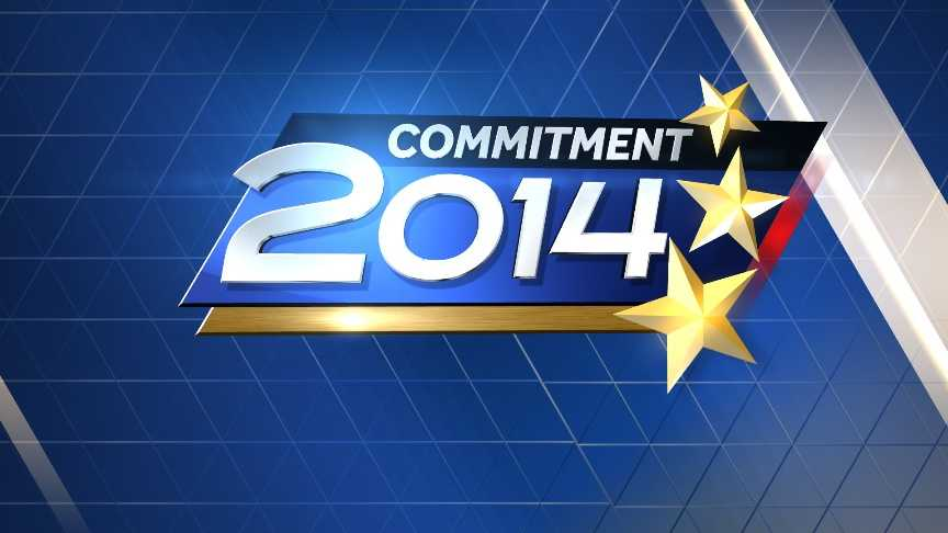 _commitment 2014 2_0030.jpg