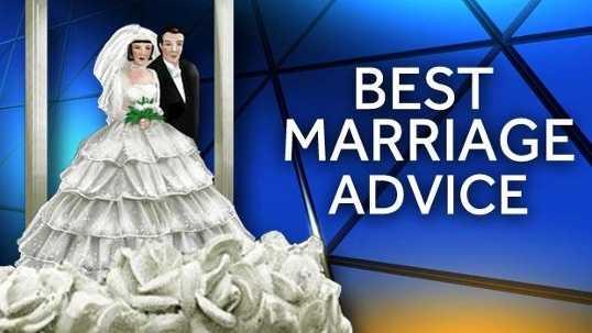 Marriage image.jpg (1)