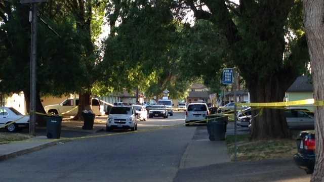 Mint street homicide 1 061714.jpeg
