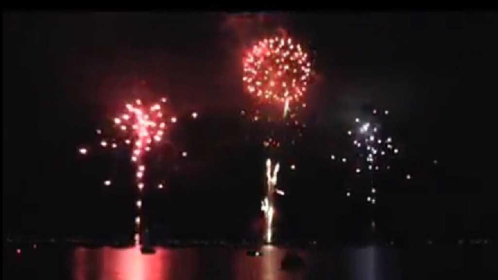 Tahoe fireworks 070414.jpg