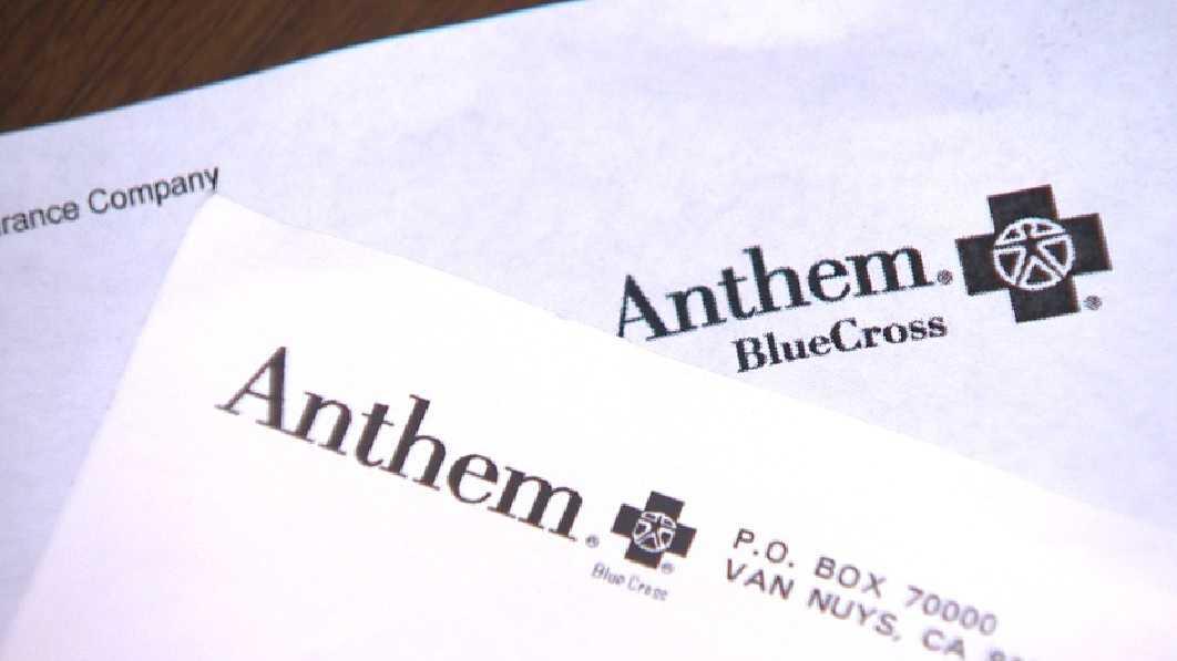 Anthem Blue Cross 070914.jpg
