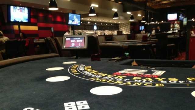 Casino blurb 071114.jpg