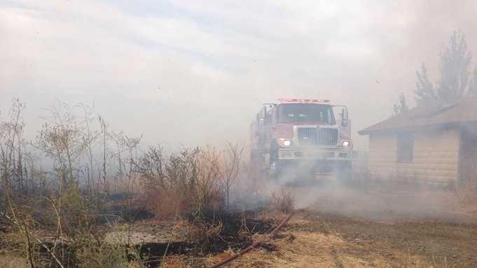 Franklin field fire.jpg