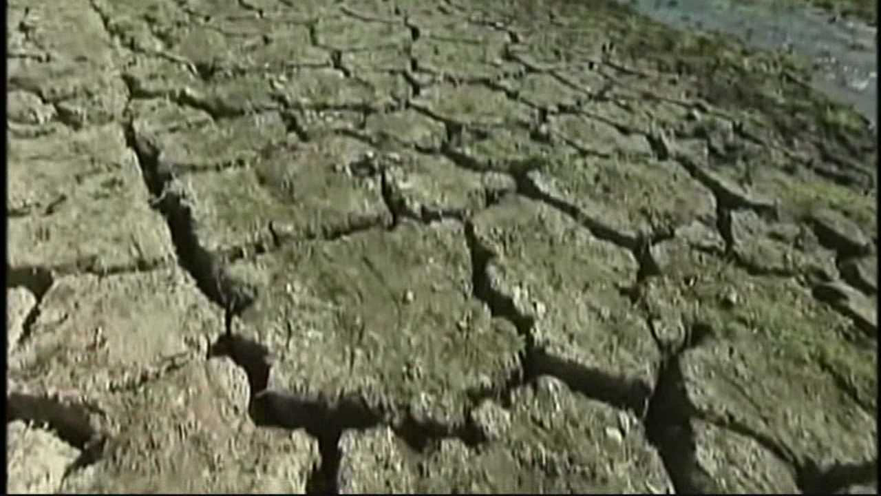 California approved fines Tuesday of up to $500 a day for water-wasters during the state's crippling drought.