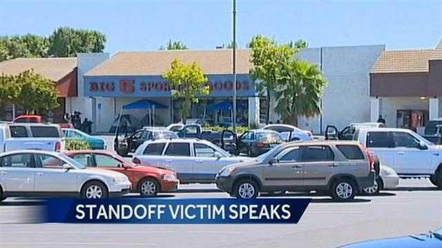 Yuba City standoff trial 072314.jpg
