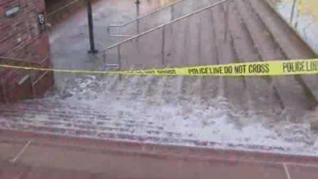UCLA_flooding