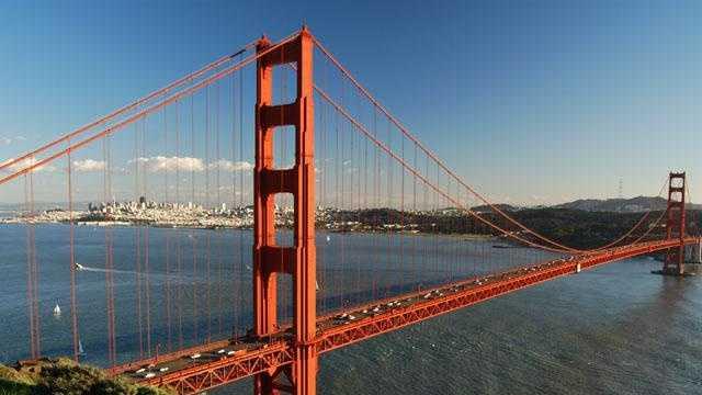 San Francisco Bay, Golden Gate Bridge.jpg