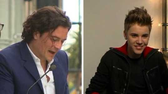 Orlando-Bloom-vs-Justin-Bieber-jpg.jpg