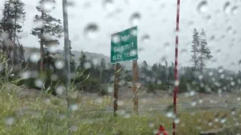 Donner rain.jpg