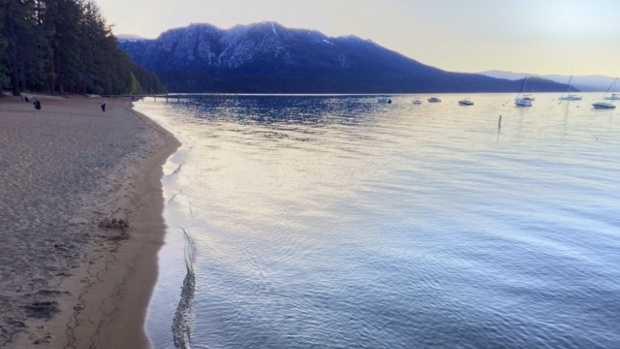 Lake tahoe blurb.jpg